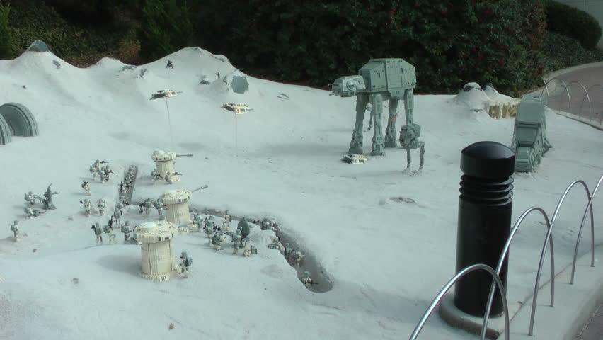 Header of Hoth