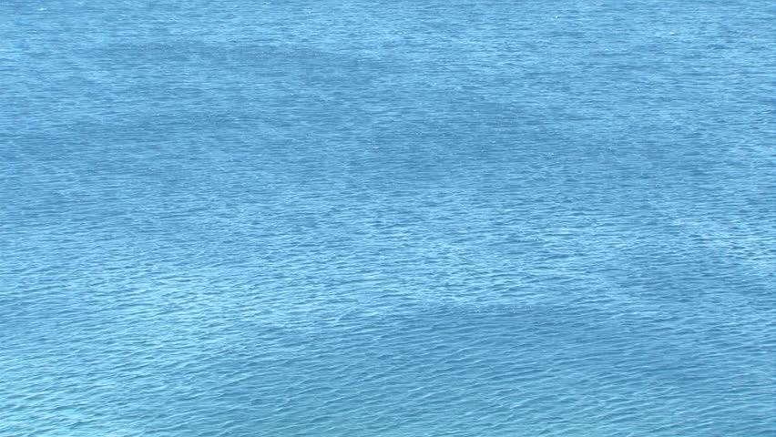 Calm water texture Lake Calm Waters Of The Pacific Ocean Shutterstock Calm Waters Of The Pacific Stock Footage Video 100 Royaltyfree