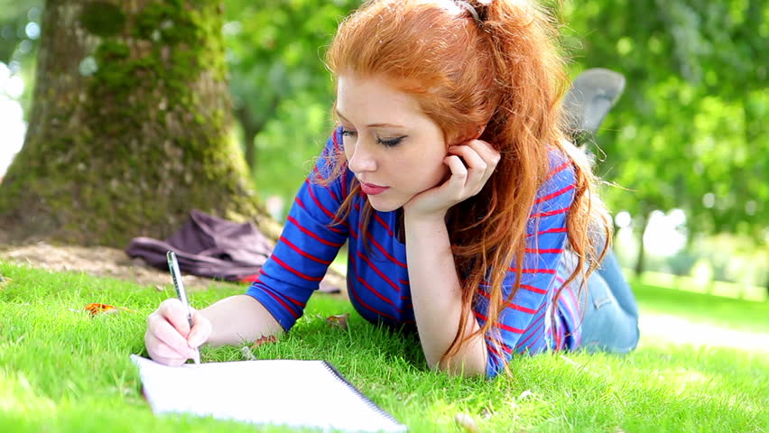 college essays on lying We are now in prime college essay lying or plagiarizing is the application essays are one of the most important components of the college application and.