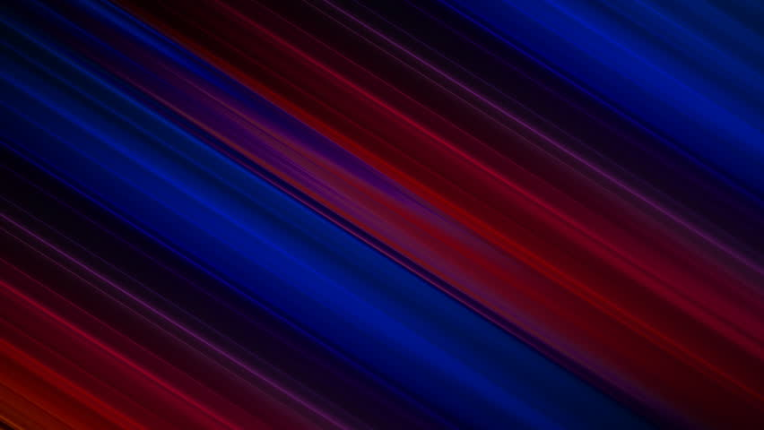 Cool Red And Blue Backgrounds | www.pixshark.com - Images ...