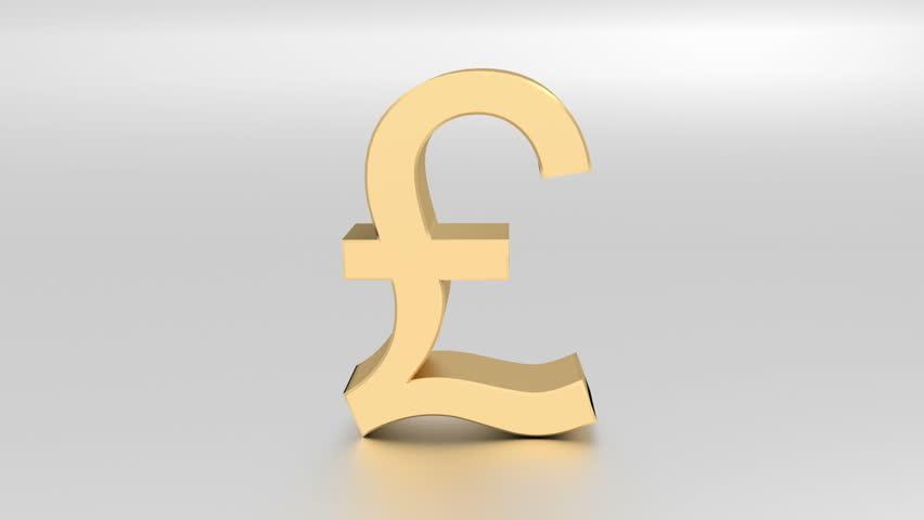 Similiar England Currency Symbol Keywords
