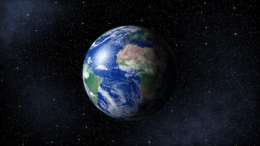 the description and background information of the planet earth The moon and earth orbit a common barycenter every 2732 days relative to the background  information earth's human  of the planet earth is .
