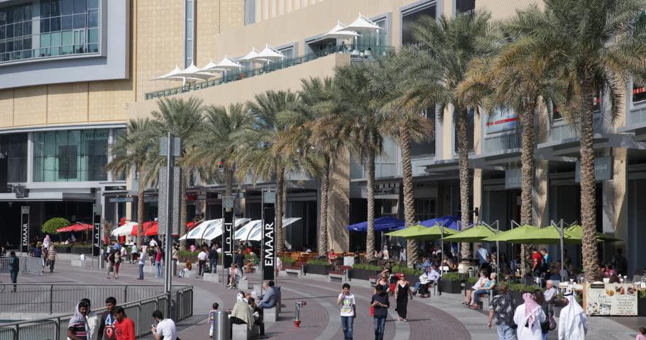 Dubai, United Arab Emirates, Uae Stock Footage Video (100% Royalty-free)  5902643 | Shutterstock