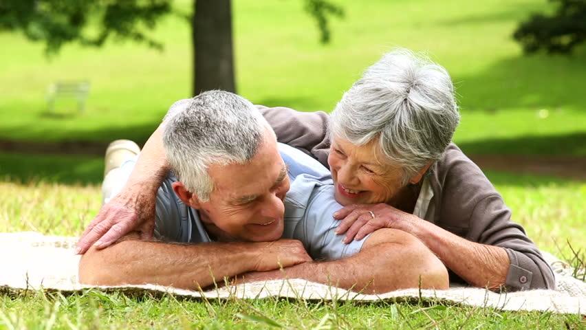 Most Legitimate Seniors Online Dating Sites In Fl