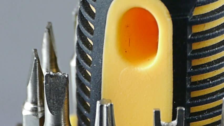 screwdriver tools. gh2_01896