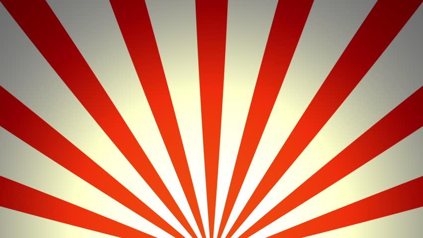 red and white stripe clip art