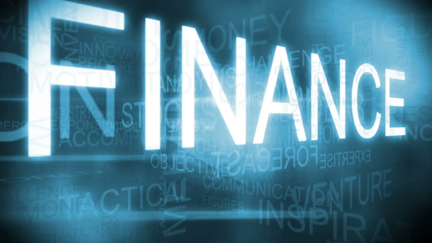Hd Finance Background | www.pixshark.com - Images ...