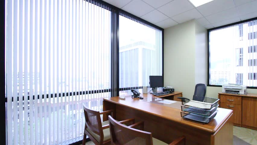 pictures of an office. office interior shot of an pictures