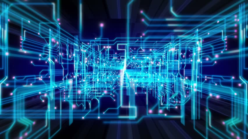 electro background stock footage video shutterstock