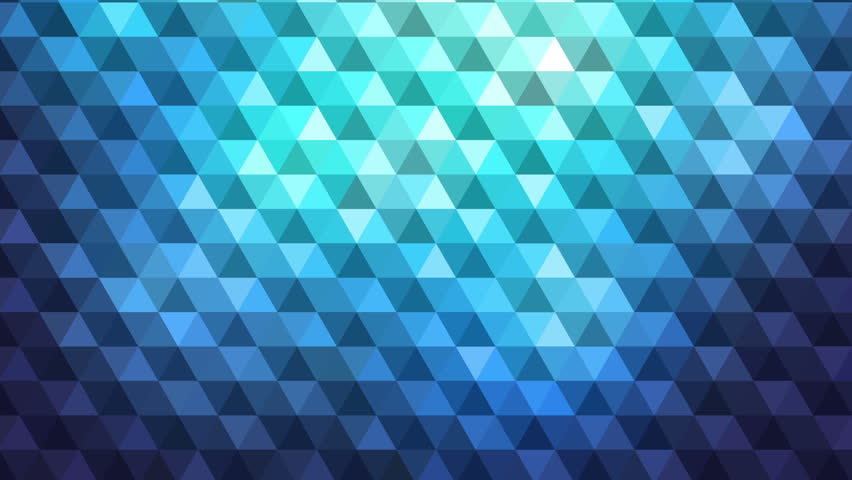 Triangle Pattern Free Vector Art - (10750 Free Downloads)