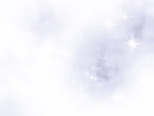 An animating background of christmas lights n sparkles | Shutterstock HD Video #606883