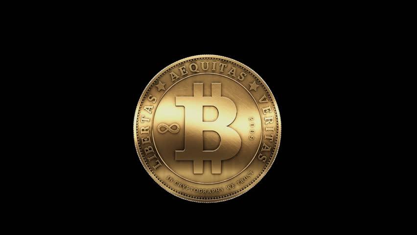 Биткоин видео learn binary options trading