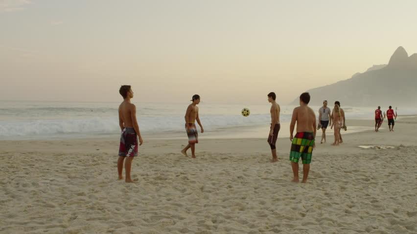 brazil-teen-video