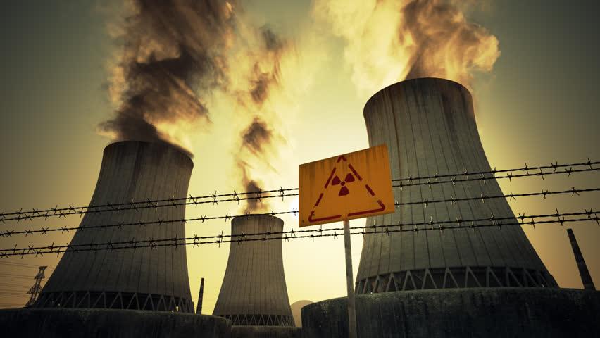 essay on radioactive waste in prairie island nuclear plant Prairie Island tribe seeks action on nuclear waste