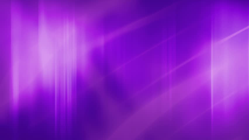 Purple And Blue Abstract Soft Stockvideos Filmmaterial 100 Lizenzfrei 6225083 Shutterstock