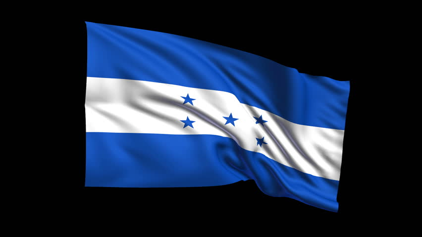 a look at the republic of honduras Then, honduras, as well as costa rica, el salvador, guatemala and nicaragua formed the united provinces of central america, but that federation quickly dissolved, and honduras became an independent republic in 1838.
