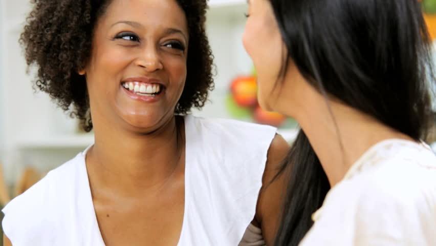 african american chat African American Chat Rooms | Go Africa.