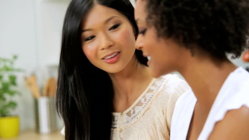 asian-teens-ethnic-asian-teens
