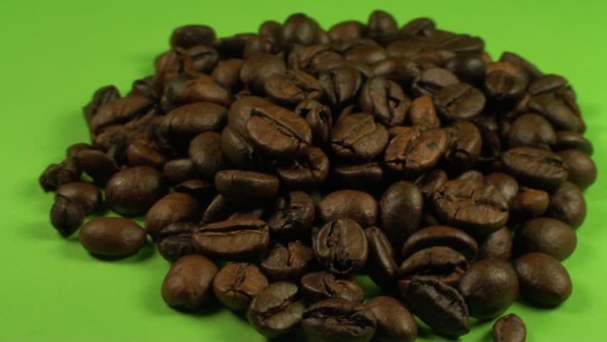 Green coffee bisa menurunkan berat badan