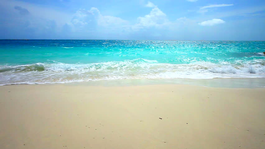 beach #646606