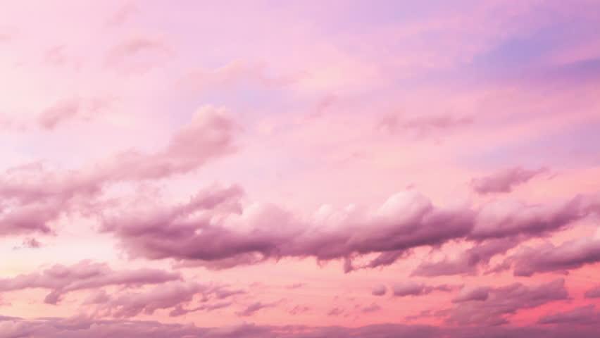 Think Pink Shutterstock