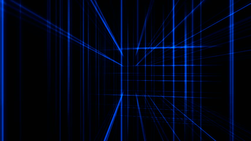 Vertical Line Art : Horizontal and vertical lines art background series version