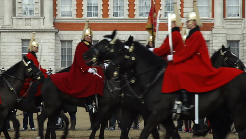 queens life guards - 852×480