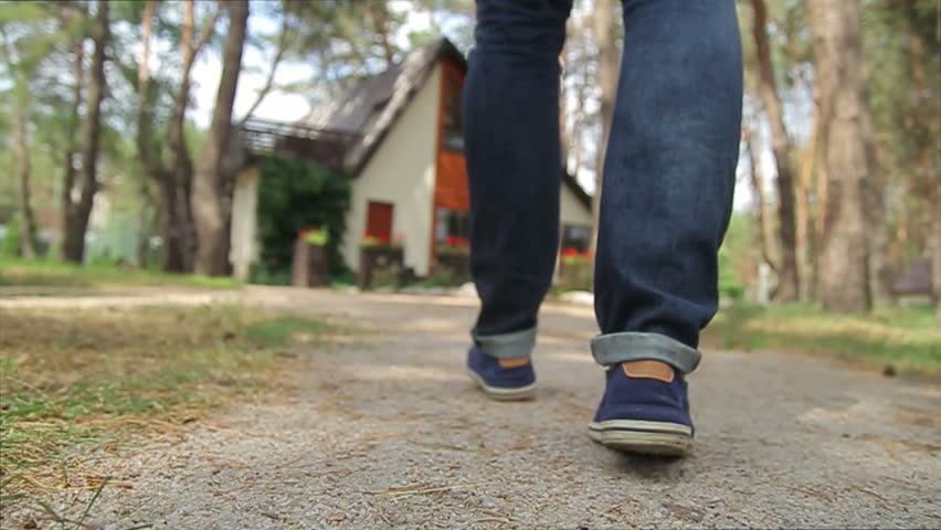 """Képtalálat a következőre: """"walking home"""""""