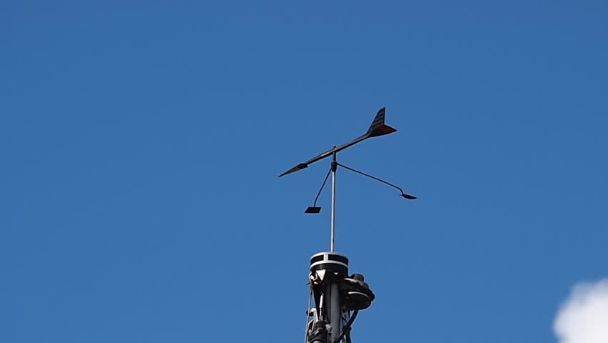 Weather vane Footage #page 5 | Stock Clips