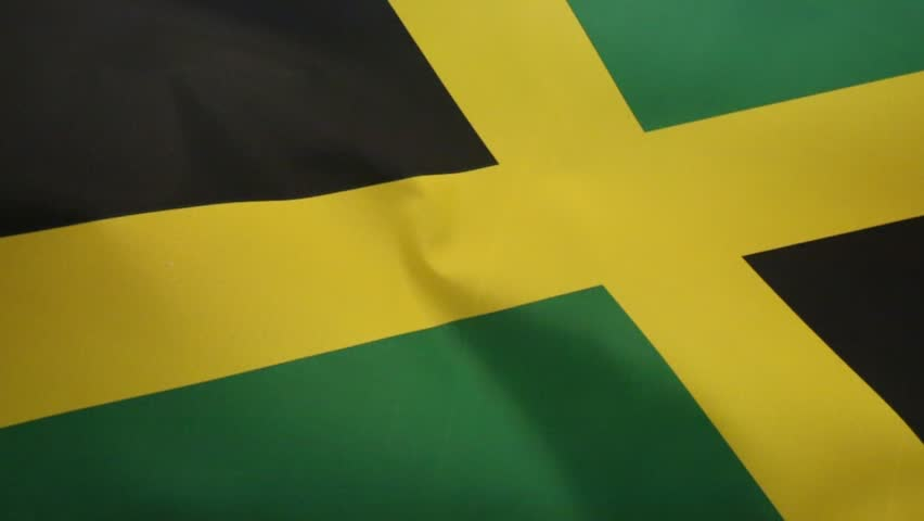 the financial problems of jamaica that erupted after jamaica was given independence from britain in  1968, shortly after the island obtained its independence its independence from britain a state visit to jamaica, addressing issues.