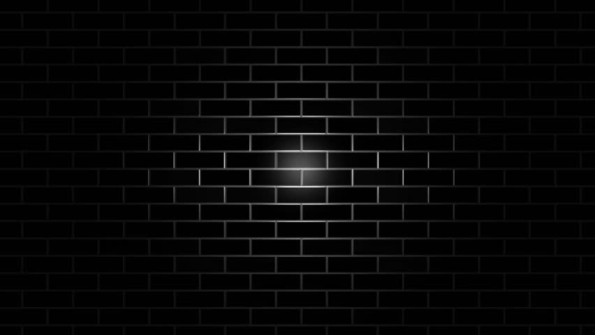 black wall texture. Black Wall Horizontal Movement Animated Texture Stock Footage Video 7237453 | Shutterstock O