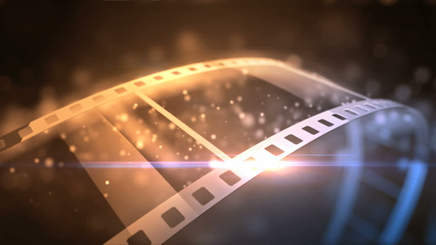 35 Mm Film Stock Video Footage 4k And Hd Video Clips Shutterstock