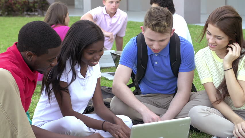 leadership case studies for high school students Check out these top college summer programs for high school students wanting to experience we've compiled some of the best college summer programs for high school students in this article wow factor • 1 point awarded for each unique feature or program that wowed us in the case of a.