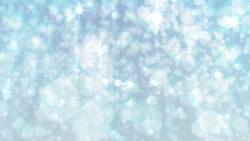 Christmas Wedding Celebration Background Loop Stock Footage Video 100 Royalty Free 7487203 Shutterstock