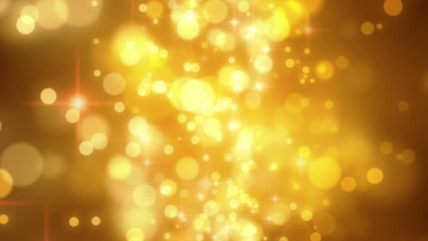 4k Abstract Motion Background Shining Stock Footage Video