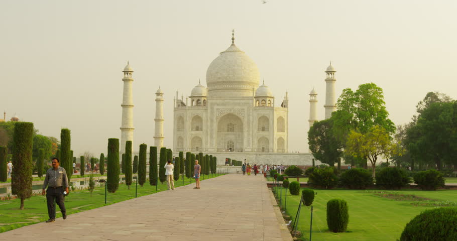 agra a world famous tourist spot Taj mahal is a grave located in agra, india and is the world's most sacred spot in hinduism one of the most famous tourist spot in india is the amarnath.