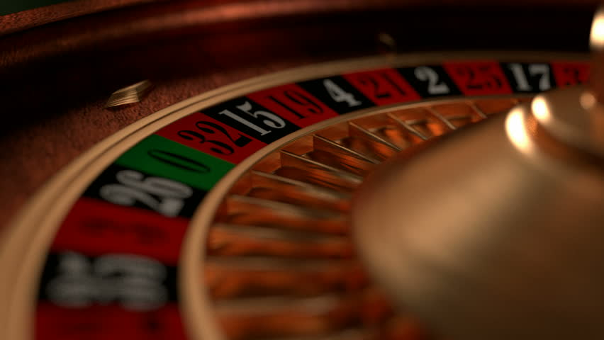 5-sterne-roulette kemer