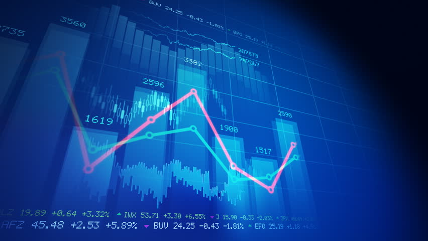 Asb Forex Graphs