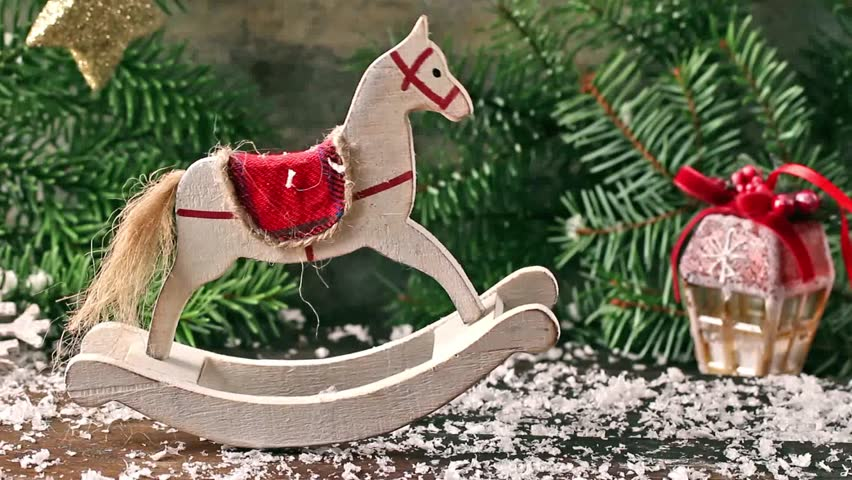 Best Holiday Decorations Xmas And Christmas Outdoor Can Give You An Impressive Memory All The