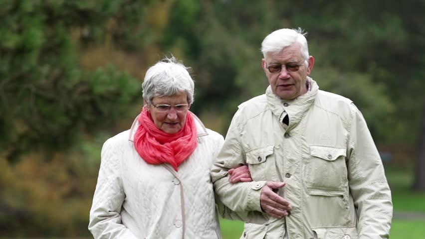 Where To Meet Christian Disabled Seniors In Australia