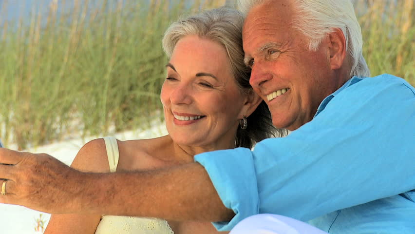 Seniors Dating Online Services For Serious Relationships