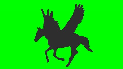 PEGASUS