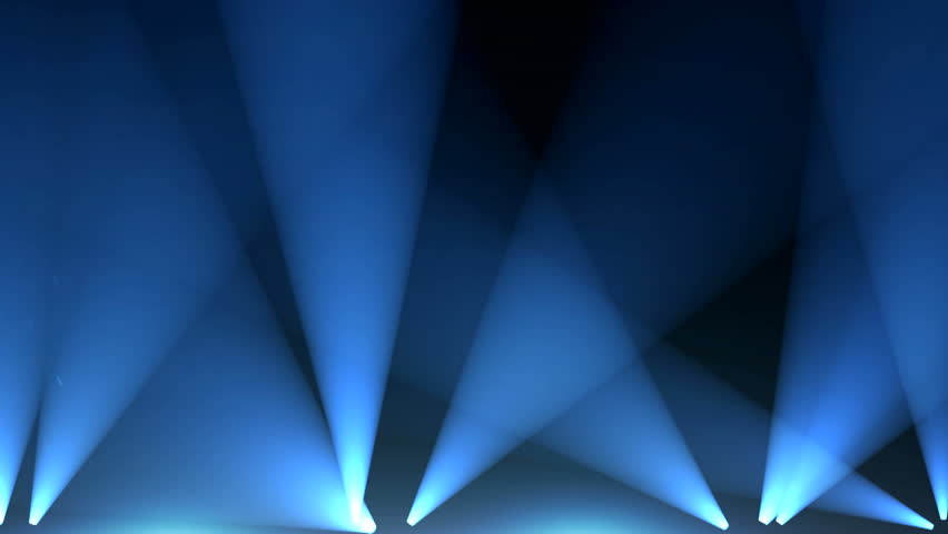 Laser stage lights and spot lights concert ( Series 3 + Version from 1 to 10 )