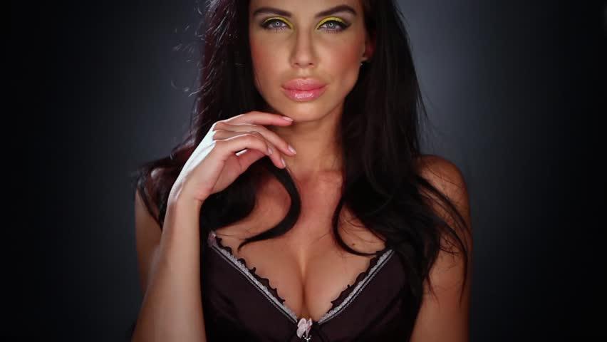 Hot Beautiful Porn Movies