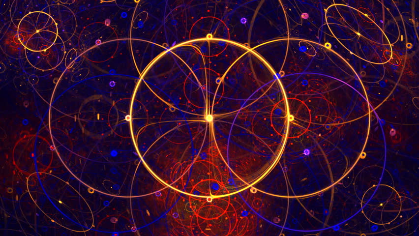 Seamless loop | Shutterstock HD Video #83503