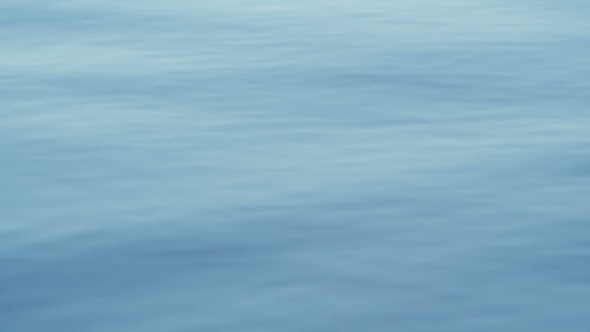 calm water texture. 4K Calm Lake Surface Of Real Water, Shot On RED EPIC Stock Footage Video 8351713   Shutterstock Water Texture X