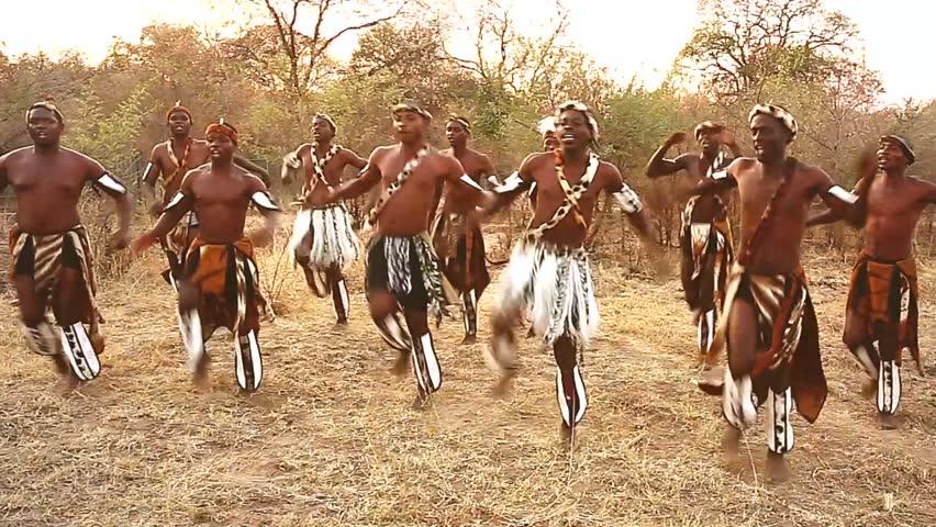 Videos porno de tribe videos de tribe