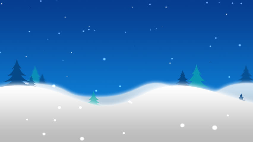 North pole house cartoon pictures