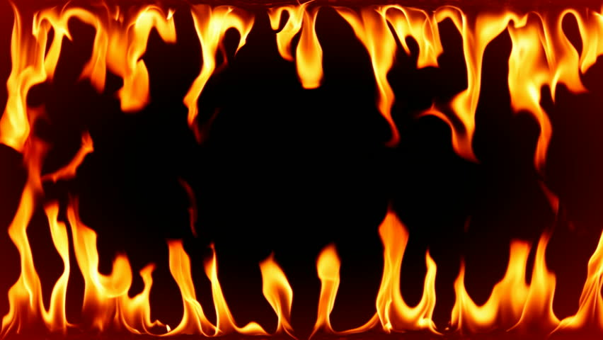 Stock video of fire flame background 857473 shutterstock voltagebd Images