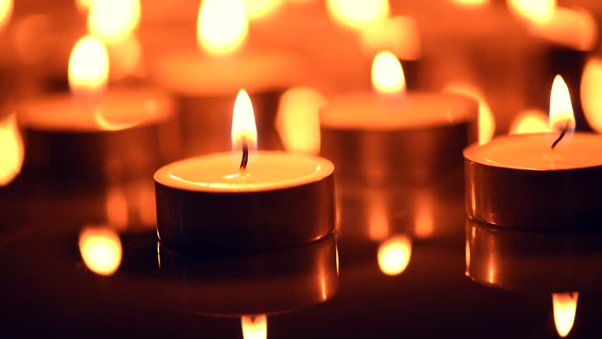 Image result for holiday candle stock photo